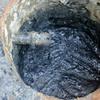 Manutenção preventiva hidráulica (bem como desentupidora  e limpeza de fossas e caixas de gordura)