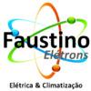 Faustino Eletrons