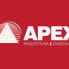Apex Arquitetura e Engenharia
