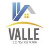 Valle Construtora E Reformas