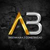 AB Engenheria e Construção
