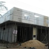 Demolir casa 2 pavimentos