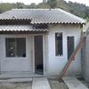Construir uma Casa com 80m2