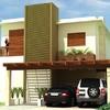 Demolição Casa 300m2
