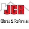 Jcr Obras E Reformas