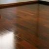 Fornecer ceramica estilo madeira ou estilo tijolos