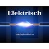 Elektrish Manutenção