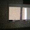 Colocação de pastilha em fachada