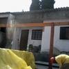 Colocação de telhado em aruja
