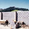 Construir 12 apto em terreno de 360m2, 60m2 cada apto