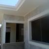 Projetar e Construir Minha nova casa