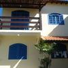 Construir Segundo Piso em Casa Térrea de 198 m2