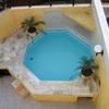 Construir duas piscina