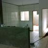 Fornecimento de materiais de construção