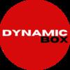 Dynamicbox