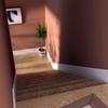 Revisão elétrica de corredor e escadas de um edifício de 10 andares
