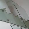 Serviço simples de vedação de vidros com silicone