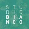 Studio Bianco Arquitetura + Engenharia