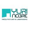 Yuri Nobre Arquitetura & Urbanismo