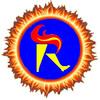 Refire Prevenção E Combate A Incêndio