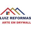 Luiz Reformas