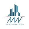 MW Projetos e Execuções
