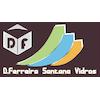 Df Santana Vidros