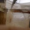 Demolição/remoção casa