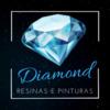Diamond Resinas & Pinturas