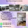 Grupo Airanca