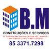 Briz Construções e Serviços