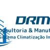 DRM Consultoria Sistema de Climatização & Sistema de Incêndio