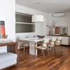 Elevador residencial para apartamento duplex