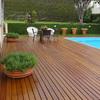 Fornecer deck