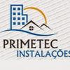 Primethec Instalaçoes Contra Incendio