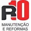 R10 solução em manutenção e reforma