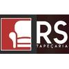 RS Tapeçaria