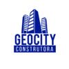 Construtora Geocity