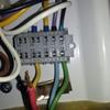 Fazer Instalção Elétrica de Residência