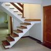 Construir Escada de Madeira