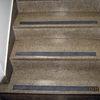 Reformar O Saguão E As Escadas De Um Edifício De 8 Andares