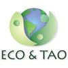 Eco & Tao Arquitetura E Ecologia
