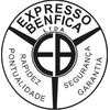 Expresso Benfica