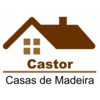Castor Casas De Madeira Ltda