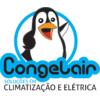 Congelair Soluções Em Refrigeração