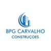 BPG Carvalho Empreiteira de Mão de Obra Ltda Me