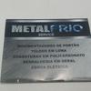 Metalfrio Service