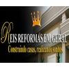 Reis Reformas
