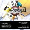 Braddock Acabamentos