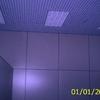 Impermeabilizar parede de trás desde o alicerce até 1m de altura; em poá, são paulo